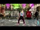 PSY - Gentlemen _ Just Dance 2014 _ Gameplay_HD